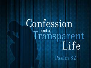 Confession and the transparent life jpeg